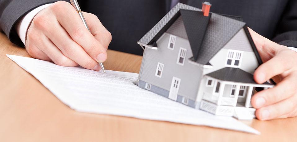 Tasacion inmobiliaria granollers asesor a fiscal laboral - Licencia de habitabilidad ...